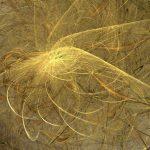goldfractalzzz-24-1169734